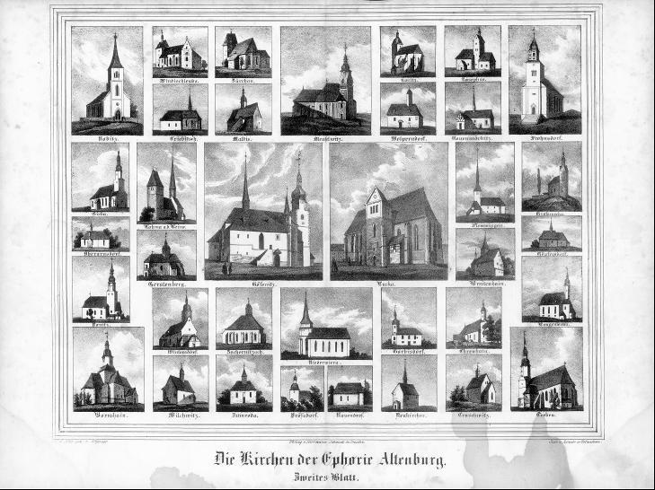 HisBest_derivate_00003042/Kirchen-Galerie_d_Herzogthums_Sachsen-Altenburg_233382526_0594.tif