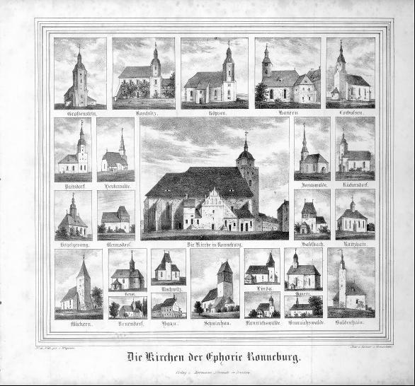 HisBest_derivate_00003042/Kirchen-Galerie_d_Herzogthums_Sachsen-Altenburg_233382526_0596.tif