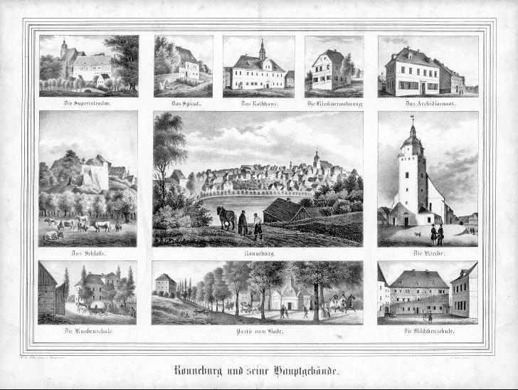 HisBest_derivate_00003042/Kirchen-Galerie_d_Herzogthums_Sachsen-Altenburg_233382526_0597.tif