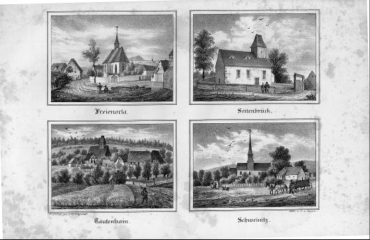 HisBest_derivate_00003082/Kirchen-Galerie_d_Herzogthums_Sachsen-Altenburg_233382518_0187d.tif