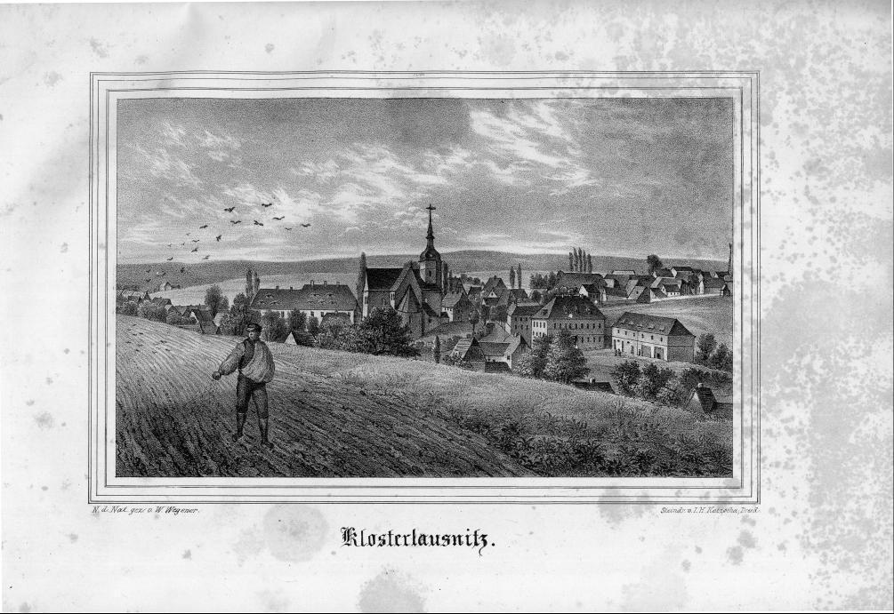 HisBest_derivate_00003082/Kirchen-Galerie_d_Herzogthums_Sachsen-Altenburg_233382518_0187e.tif