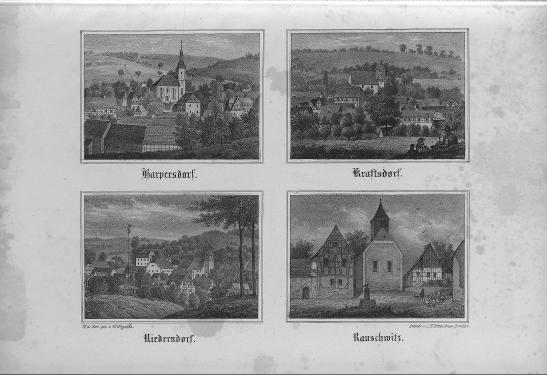 HisBest_derivate_00003082/Kirchen-Galerie_d_Herzogthums_Sachsen-Altenburg_233382518_0187f.tif