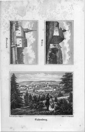 HisBest_derivate_00003082/Kirchen-Galerie_d_Herzogthums_Sachsen-Altenburg_233382518_0187g.tif