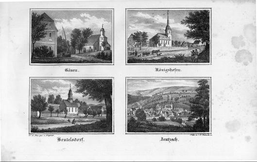 HisBest_derivate_00003082/Kirchen-Galerie_d_Herzogthums_Sachsen-Altenburg_233382518_0187h.tif