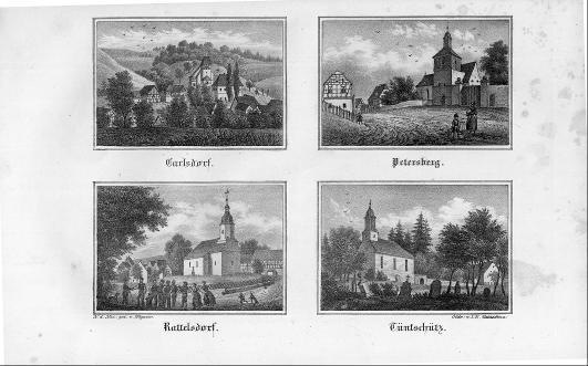 HisBest_derivate_00003082/Kirchen-Galerie_d_Herzogthums_Sachsen-Altenburg_233382518_0188.tif