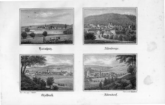 HisBest_derivate_00003082/Kirchen-Galerie_d_Herzogthums_Sachsen-Altenburg_233382518_0189.tif