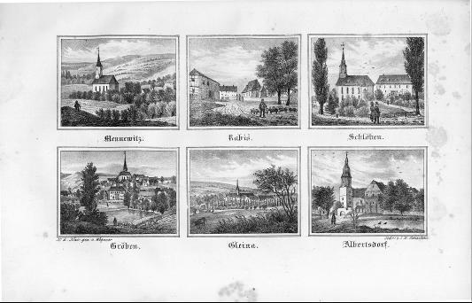 HisBest_derivate_00003082/Kirchen-Galerie_d_Herzogthums_Sachsen-Altenburg_233382518_0190.tif