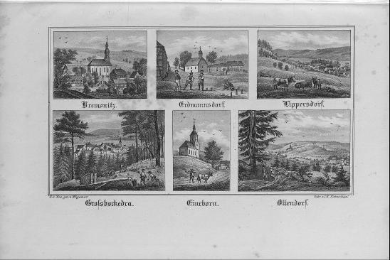 HisBest_derivate_00003082/Kirchen-Galerie_d_Herzogthums_Sachsen-Altenburg_233382518_0194.tif