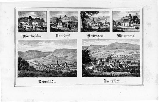 HisBest_derivate_00003082/Kirchen-Galerie_d_Herzogthums_Sachsen-Altenburg_233382518_0196.tif
