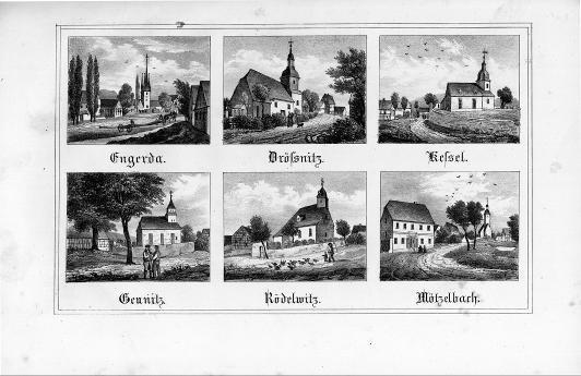 HisBest_derivate_00003082/Kirchen-Galerie_d_Herzogthums_Sachsen-Altenburg_233382518_0197.tif