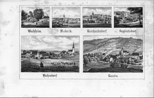 HisBest_derivate_00003082/Kirchen-Galerie_d_Herzogthums_Sachsen-Altenburg_233382518_0198.tif