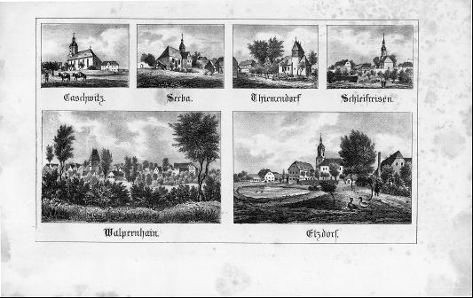 HisBest_derivate_00003082/Kirchen-Galerie_d_Herzogthums_Sachsen-Altenburg_233382518_0199.tif