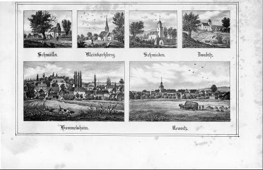 HisBest_derivate_00003082/Kirchen-Galerie_d_Herzogthums_Sachsen-Altenburg_233382518_0200.tif