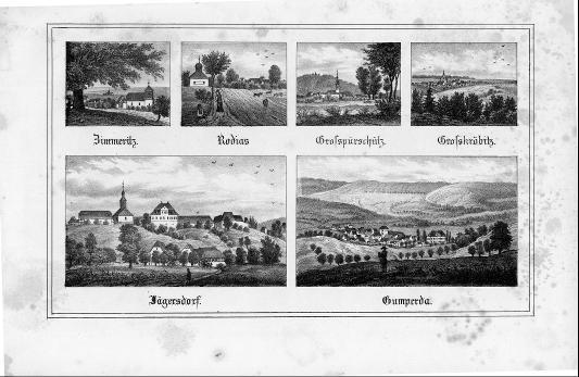 HisBest_derivate_00003082/Kirchen-Galerie_d_Herzogthums_Sachsen-Altenburg_233382518_0201.tif