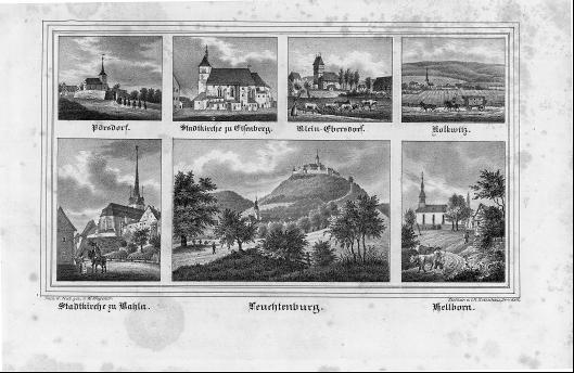 HisBest_derivate_00003082/Kirchen-Galerie_d_Herzogthums_Sachsen-Altenburg_233382518_0202.tif