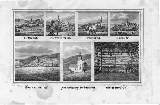 HisBest_derivate_00003082/Kirchen-Galerie_d_Herzogthums_Sachsen-Altenburg_233382518_0203.tif
