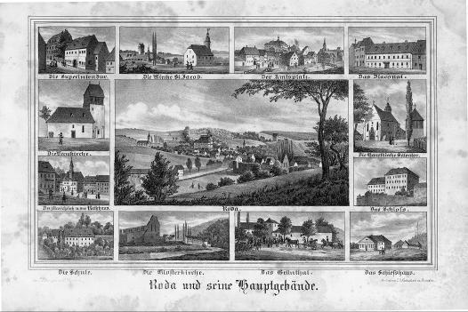 HisBest_derivate_00003082/Kirchen-Galerie_d_Herzogthums_Sachsen-Altenburg_233382518_0204.tif