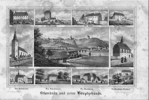 HisBest_derivate_00003082/Kirchen-Galerie_d_Herzogthums_Sachsen-Altenburg_233382518_0205.tif