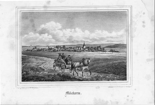 HisBest_derivate_00003082/Kirchen-Galerie_d_Herzogthums_Sachsen-Altenburg_233382518_0207.tif