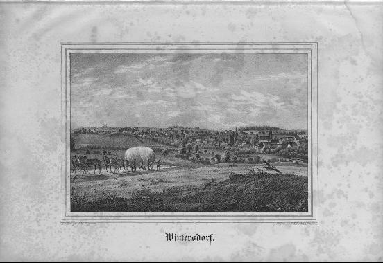 HisBest_derivate_00003082/Kirchen-Galerie_d_Herzogthums_Sachsen-Altenburg_233382518_0208.tif