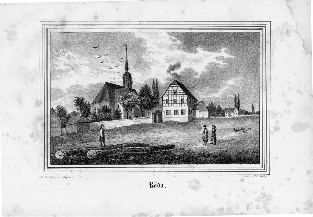 HisBest_derivate_00003082/Kirchen-Galerie_d_Herzogthums_Sachsen-Altenburg_233382518_0209.tif