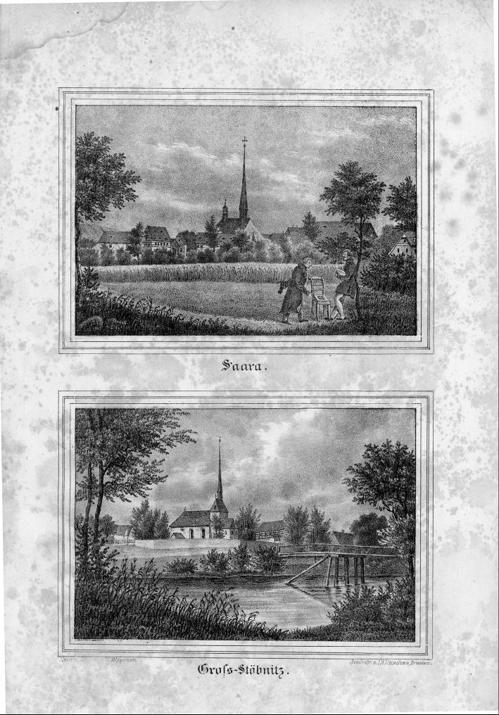 HisBest_derivate_00003082/Kirchen-Galerie_d_Herzogthums_Sachsen-Altenburg_233382518_0210.tif