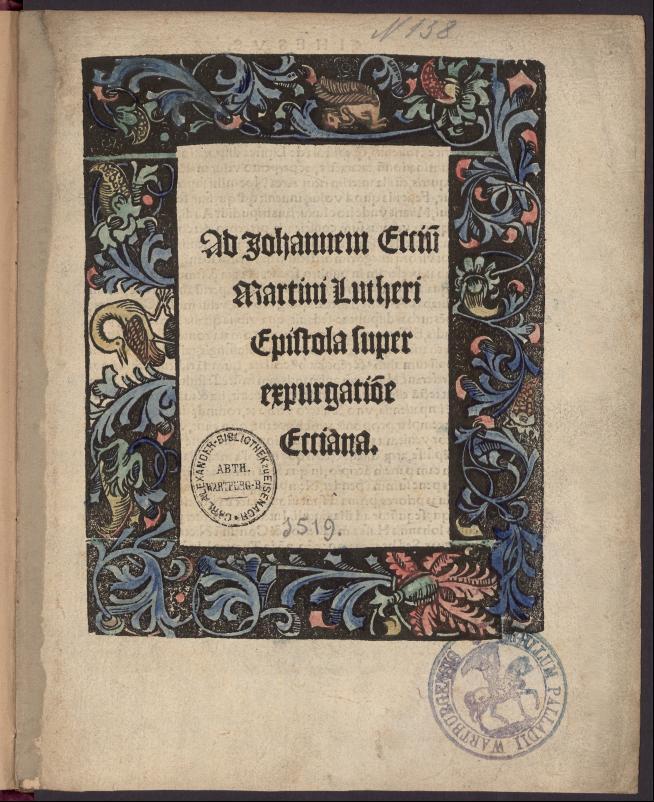 Wartburg_LS_0025_0005.tif