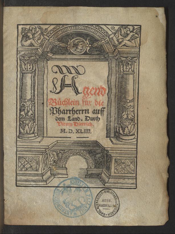 Wartburg_FS_0086_0003.tif