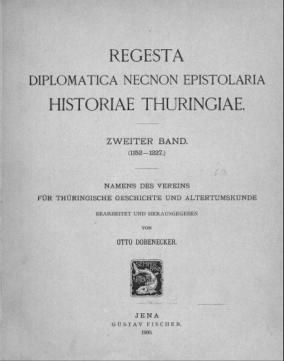 ThG_135708087_Regesta_1900_02_0001.tif