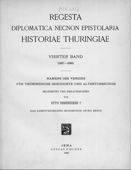 HisBest_derivate_00004798/ThG_135708109_Regesta_1939_04_0001.tif