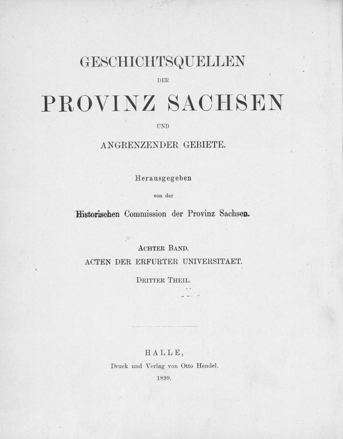 HisBest_derivate_00004868/ThG_217105157_Geschichtsquellen_Provinz_Sachsen_1899_08_03_0001.tif