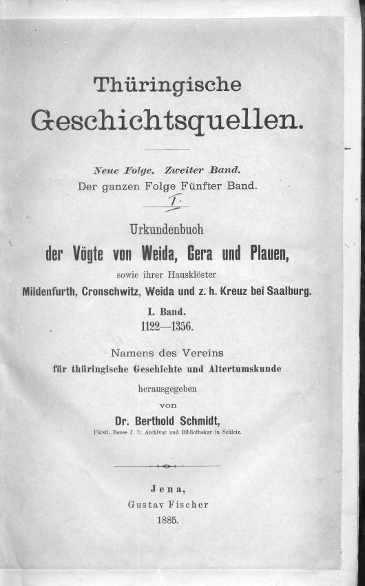 HisBest_derivate_00005315/ThG_136299377_136299504_Thueringische-Geschichtsquellen_1885_05_0001.tif