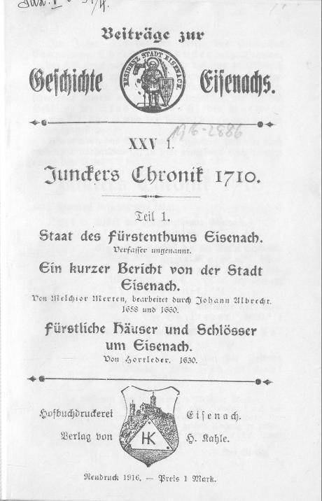 HisBest_derivate_00005518/ThG_002_Beitr_Gesch_Eisenachs_130209937_1916_25_0001.tif