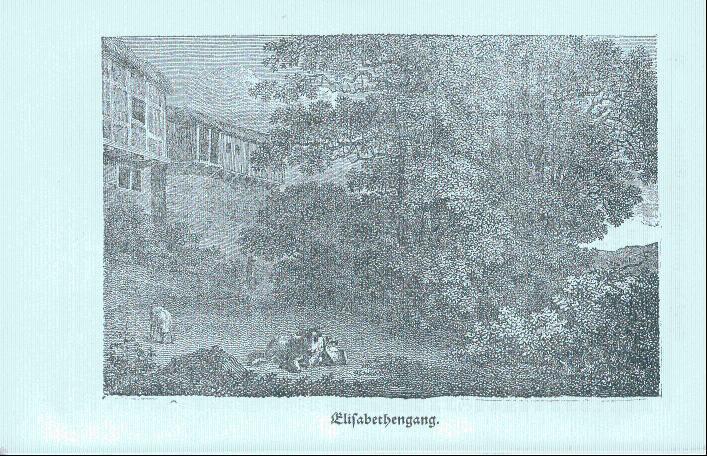 HisBest_derivate_00005518/ThG_002_Beitr_Gesch_Eisenachs_130209937_1916_25_0046.tif