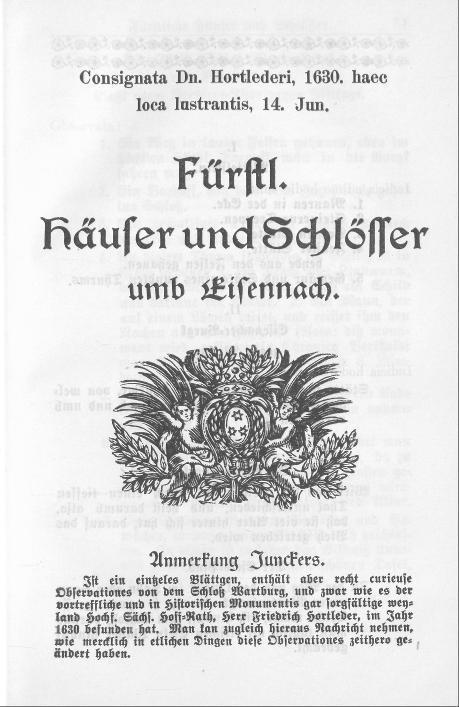 HisBest_derivate_00005518/ThG_002_Beitr_Gesch_Eisenachs_130209937_1916_25_0075.tif