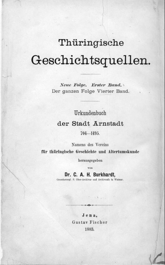 HisBest_derivate_00005609/ThG_136299466_Thueringische-Geschichtsquellen_1883_04_0001.tif