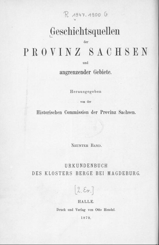 HisBest_derivate_00006303/ThG_136305954_Geschichtsquellen_Provinz_Sachsen_1879_09_0002.TIF
