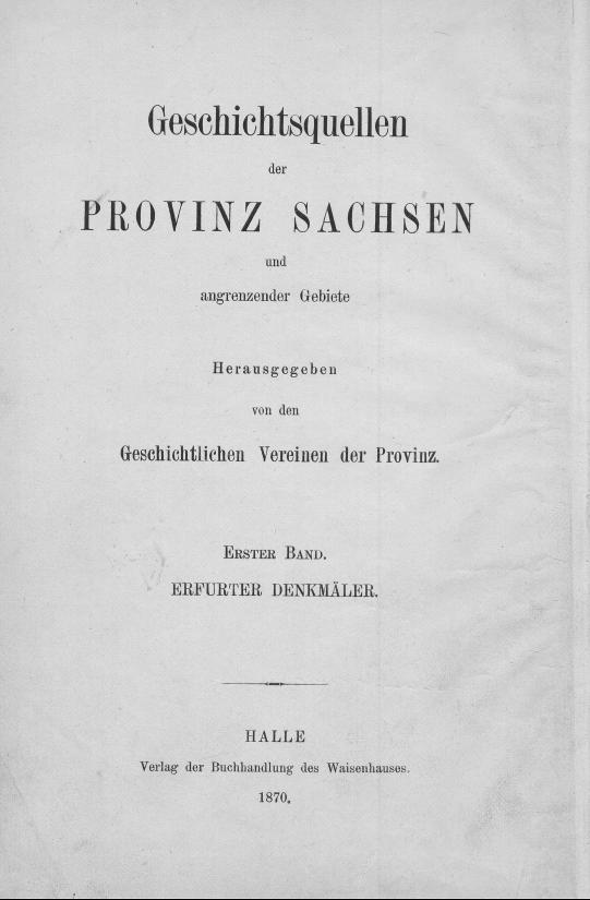 HisBest_derivate_00006353/ThG_136305539_Geschichtsquellen_Provinz_Sachsen_1870_01_0001.tif