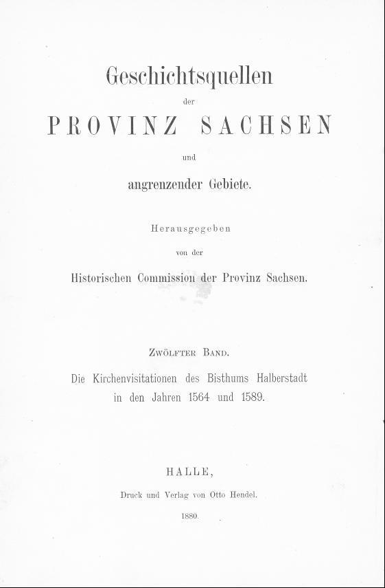 HisBest_derivate_00006356/Thg_136306012_Geschichtsquellen_Provinz_Sachsen_1880_12_0001.tif