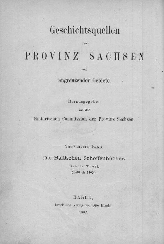 HisBest_derivate_00006358/ThG_136306071_Geschichtsquellen_Provinz_Sachsen_1882_14_01_0001.tif