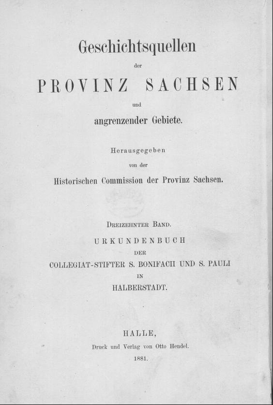 HisBest_derivate_00006367/ThG_136306039_Geschichtsquellen_Provinz_Sachsen_1881_13_0001.tif