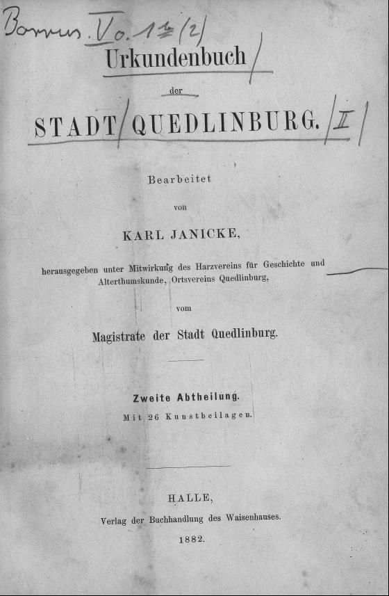 HisBest_derivate_00006368/ThG_253250919_Geschichtsquellen_Provinz_Sachsen_1882_02_02_0001.TIF