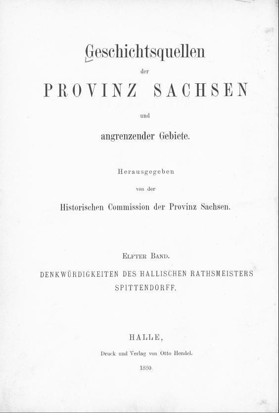 HisBest_derivate_00006454/ThG_136305997_Geschichtsquellen_Provinz_Sachsen_1880_11_0001.tif