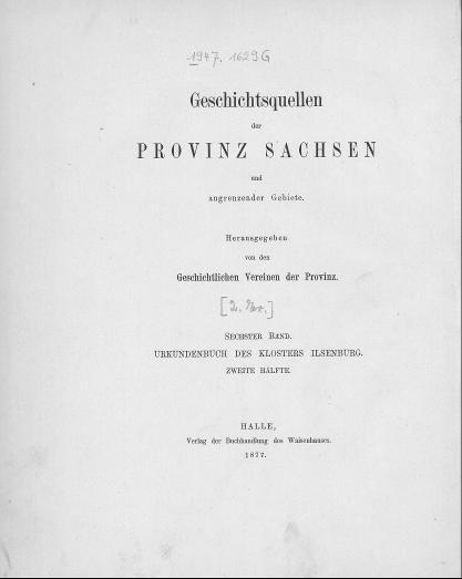 HisBest_derivate_00006509/ThG_Geschichtsquellen_Provinz_Sachsen_1877_06_02_0001.TIF
