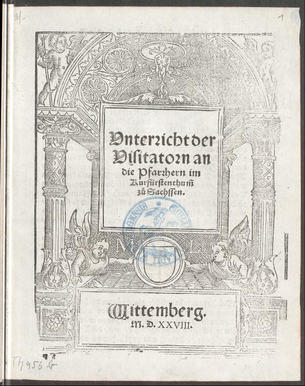Wartburg_LS_0287_0003.tif