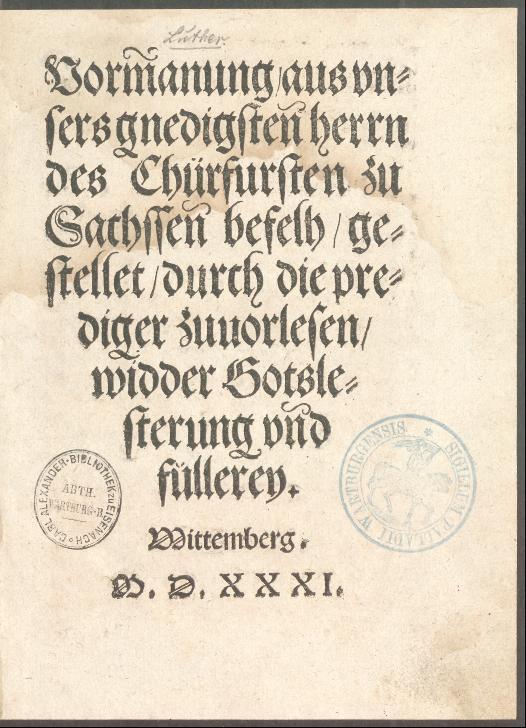 Wartburg_LS_0335_0005.tif