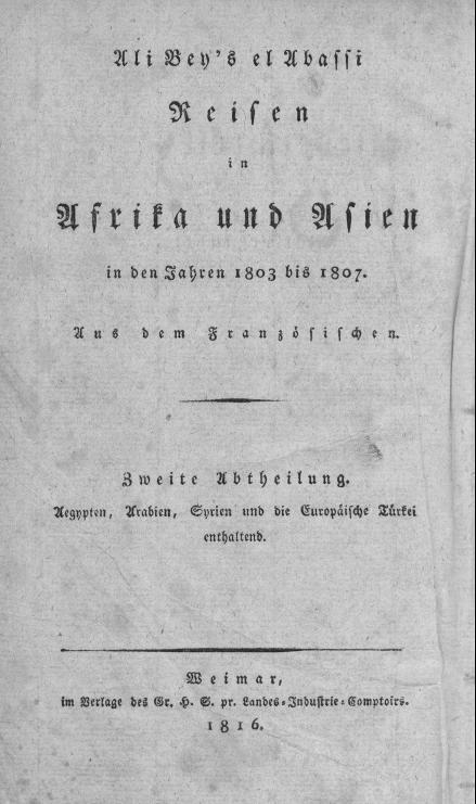 Neue_Bibliothek_Reise_130730432_1816_08_0001.TIF