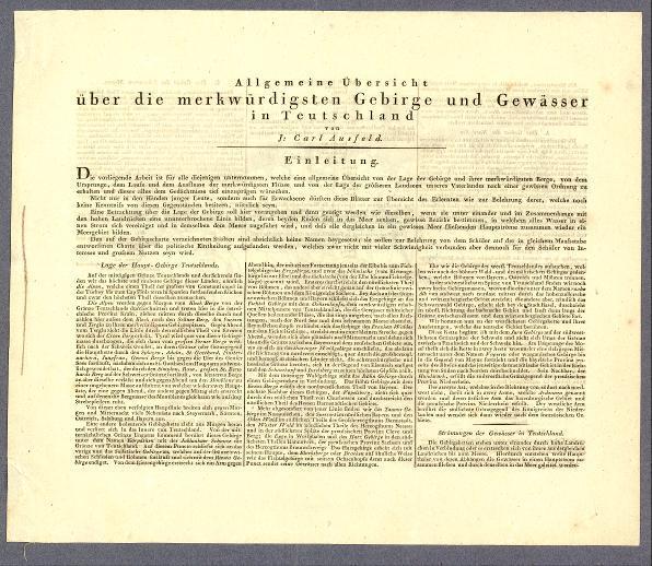Kartenmappe_Opt_Museum_Jena_0060.tif