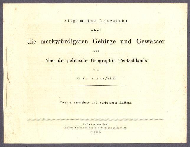 Kartenmappe_Opt_Museum_Jena_0063.tif