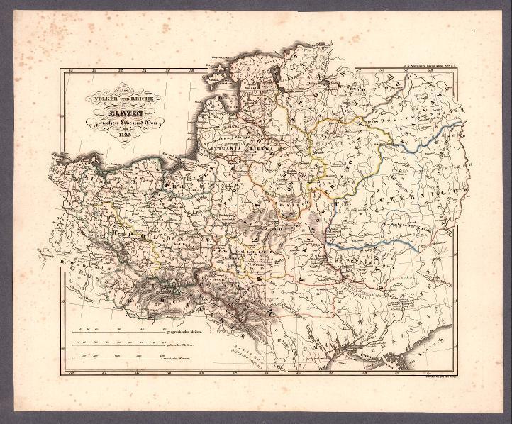 Kartenmappe_Opt_Museum_Jena_0126.tif